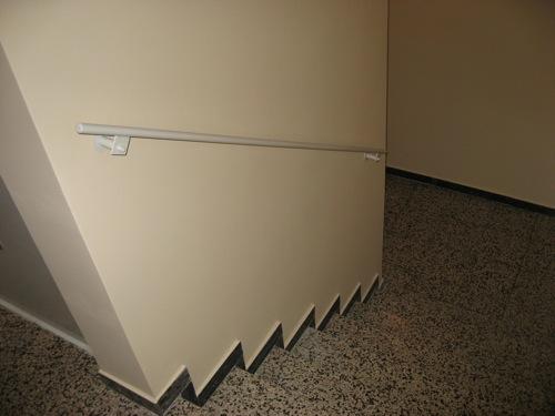 installation climatisation gainable frigo hausverwaltung. Black Bedroom Furniture Sets. Home Design Ideas